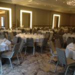 wedding-seating-1