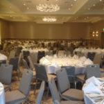 wedding-seating-2