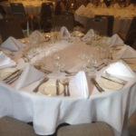 wedding-table-1
