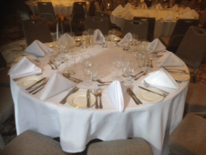 wedding-table-2