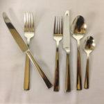 Moderno Cutlery
