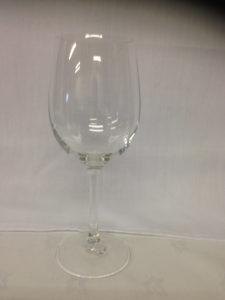 Tulip Sommelier 11oz Wine Glass