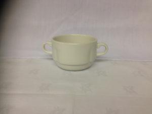 Sonata Soup Cup