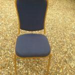 banquet-chair_0516