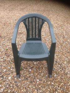 garden-chair_0518